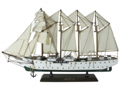 1.Juan Sebastián Elcano