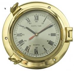 Reloj de bitácora